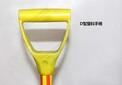 邹城市塑料推雪板寿命机场专用清雪铲批发价