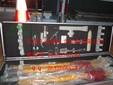 山东烟台除冰工具材质组合除冰工具报价