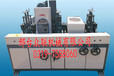 方管抛光机最新小型除锈抛光机众联机械