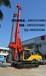 售賣海峨牌旋挖鉆機旋挖打樁機打樁設備