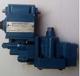 H0920-1500-05北美伺服阀维修销售