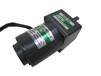 ASTK帶阻尼調速電機3RK15RGN-A,3GN15S現貨供應