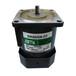 歡迎訂購ASTK交流電機減速機5IK60GN-CF,5GN5K