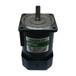 現貨供應ASTK單相電機5IK60A-CF歡迎訂購