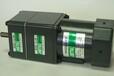 csdnASTK離合剎車電機5IK60RGS-CF,5GN-C+B,5GN50K現貨歡迎訂購