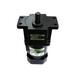 ASTK調速減速馬達5IK60RGU-CF,5GU15K,SD-62
