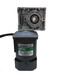 ASTK可調速蝸輪減速電機5IK60RA-CF(FOE32),HX-32-1/15,US-62