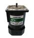 臺灣ASTK調速馬達US560-402,5GN75L正品現貨,歡迎訂購