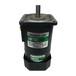 三相剎車電機專業生產商現貨ASTK海鑫5IK60A-SMF,5IK60A-S3MF