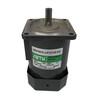 供应ASTK三相可逆马达5RK120A-UF,5RK120A-S3F