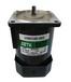 精品減速電機ASTK現貨供應5RK120RGU-CFF,M5120-512