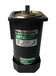 專業銷售ASTK5IK120GU-AMF,5RK120GU-AMF電磁剎車馬達