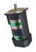 供應ASTK三相剎車電機5RK120A-UMF,5RK120A-SMF