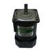 ASTK150W感應電機現貨供應5IK150A-DF