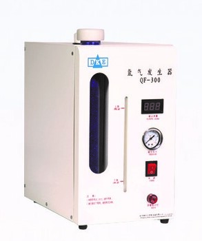 现货氢气发生器氢气纯度:优于99.999%