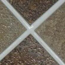 天津瓷砖美缝施工的方法步骤