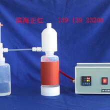 酸蒸馏器、高纯酸蒸馏装置