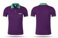 订做文化衫,广告文化衫定做,北京文化衫生产厂家,定制团体T恤衫,企业印标T恤