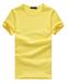 北京t恤衫文化衫定做印字印花刺绣广告衫批发厂家订做polo衫T恤衫定制