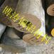 深圳锡青铜管锡青铜棒机械件制造开槽钻孔厂家直销