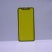 適用于iPhoneXPMMA柔性玻璃膜TPU手機膜PET手機膜手機保護膜