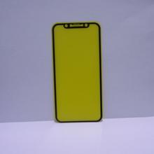 适用于iPhoneXPMMA柔性玻璃膜TPU手机膜PET手机膜手机保护膜图片