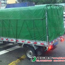 定做货车帆布_货车帆布生产厂_广东PVC涂塑布(TD3X3-1)图片