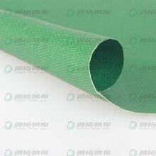 防水帆布批发-尼龙阻燃纤维防水尼龙布PA500-天津帆布厂定做图片