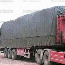 防水帆布(PVC涂塑布)-深圳汽車篷布定做-三防帆布TS2X3A1圖片