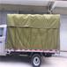 貨車蓬布-耐高溫篷布-蓬布加工