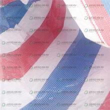 蓋貨三防布_防雨涂層布_東莞彩條布制品圖片