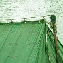 廈門防水工程帆布-耐磨耐折疊有機硅布-PVC篷布批發圖片