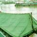 供應大掛車防水-耐磨-抗老化行業蓋貨帆布