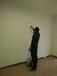 石家莊室內裝修,石家莊墻面粉刷,石家莊舊家翻新,新房裝修
