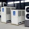 现货冷水机-大型冰水机价格-冷水机供应商