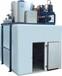 威海化工冷水机价格/低温冷水机厂家直销