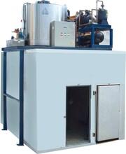 莱芜冰水机哪家便宜/化工冷水机价格