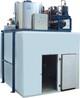 河南冷水机批发市场/大型保鲜冷水机