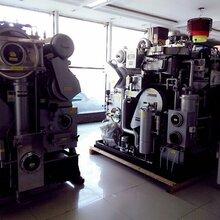 黑龙江石油干洗机黑龙江干洗店干洗机