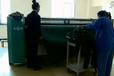 吉林水洗厂设备厂家吉林水洗厂设备品牌