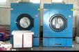 内蒙洗?#36335;?#27700;洗设备内蒙水洗厂设备
