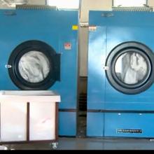 内蒙洗衣房水洗设备内蒙水洗厂设备