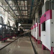 洗衣工厂投资洗衣工厂加盟