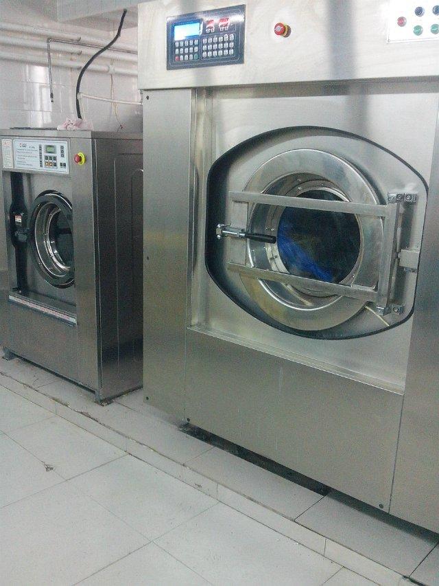 二手水洗机价格100kg二手洗涤设备厂家