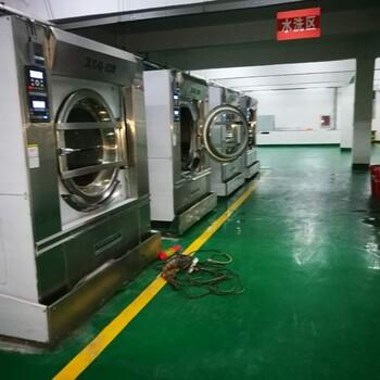 沈阳食品厂专用脱水机水洗机食品厂水洗房设备