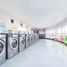 沈阳开干洗店设备开一个干洗店需要的设备
