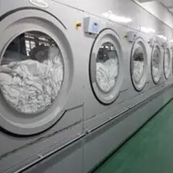 沈阳大型滚筒烘干机毛巾浴巾烘干机
