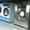 单位洗衣房水洗机