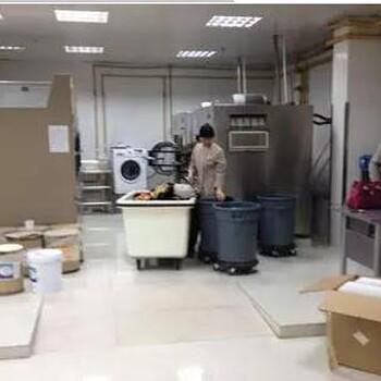 洗衣房设备价格沈阳单位洗衣房全套设备