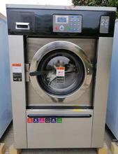 内蒙单位水洗房设备单位用大公斤洗衣机图片